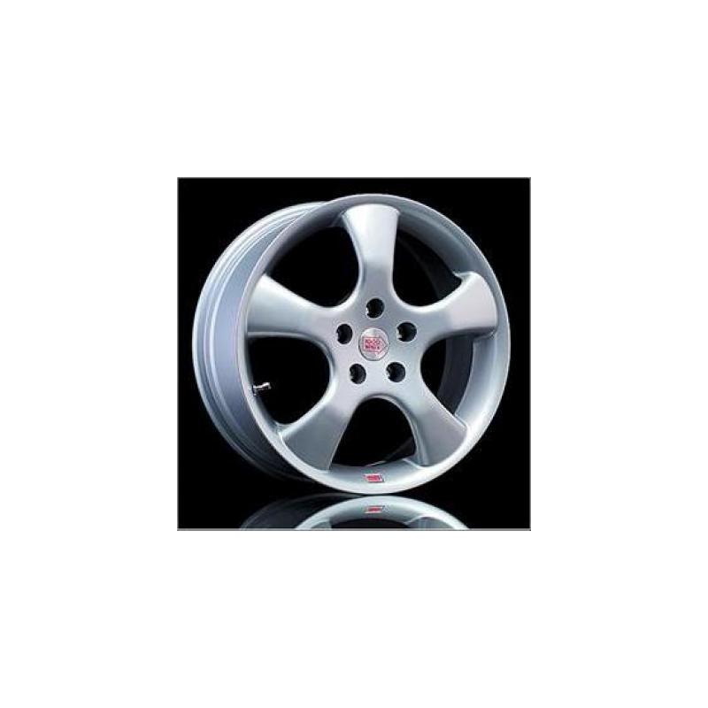 fælge dæk tilbud