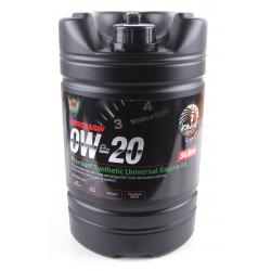Chief olie 0W-20 5L