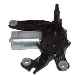 viskermotor