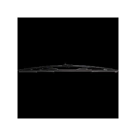 Viskerblad 530mm