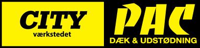 PAC - Dæk & udstødning